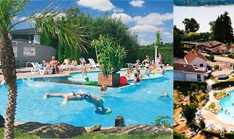 camping lac de bouzey vosges epinal piscine activit nautiques. Black Bedroom Furniture Sets. Home Design Ideas