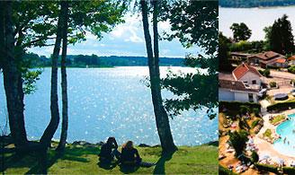 Plan du camping camping vosges camping alsace for Camping en alsace avec piscine